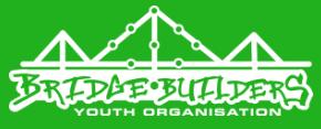 bridge-builders-logo